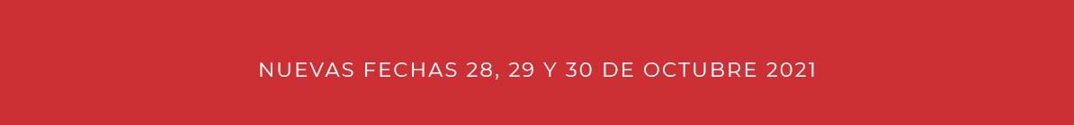 XIII Congreso Nacional y XXI Jornadas de la Sociedad Española de Sanidad Penitenciaria